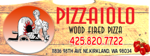 PIZZAIOLO HEADER WITH TOMATO